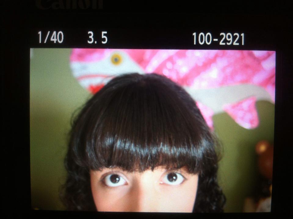belcpo's Profile Picture