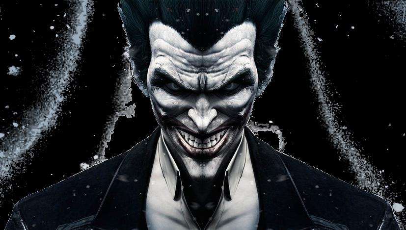 Batman arkham origins joker by timeisendless on deviantart batman arkham origins joker by timeisendless voltagebd Images