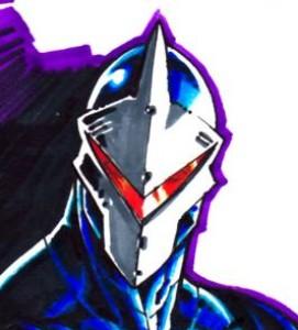 NealBeforeZod's Profile Picture