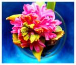 Flower by Mymusic-Mypassion