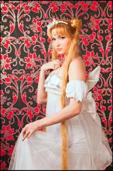 Queenni by Usagi-Tsukino-krv