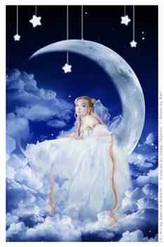 Wonderland of dreams