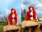 Ariels