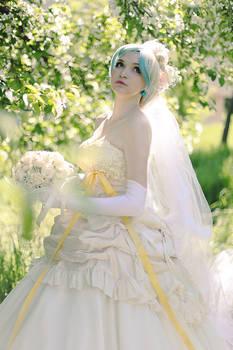 Nia wedding 4