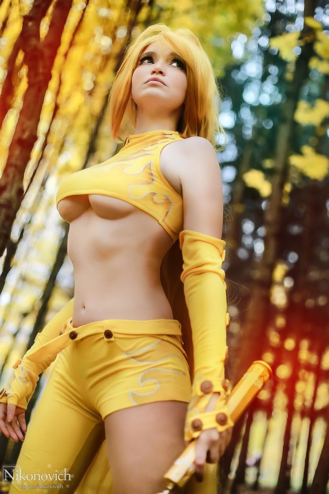 Anime porn for sale