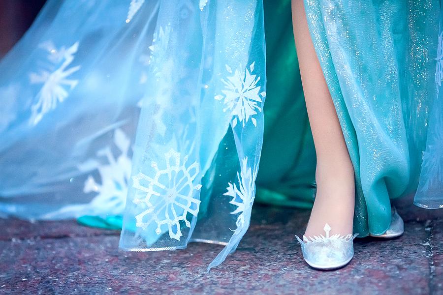 Queen Elsa 15 by Usagi-Tsukino-krv