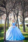 Cinderella 1