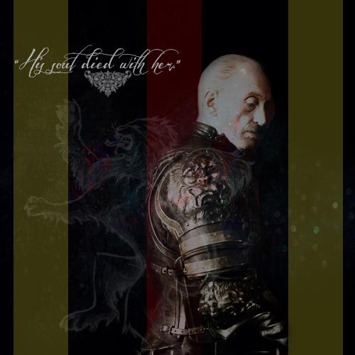 Tywin Wallpaper Tywin lannister  byTywin Wallpaper