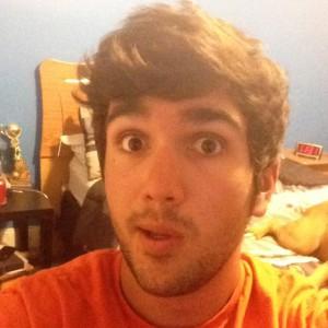 Nickmoble's Profile Picture