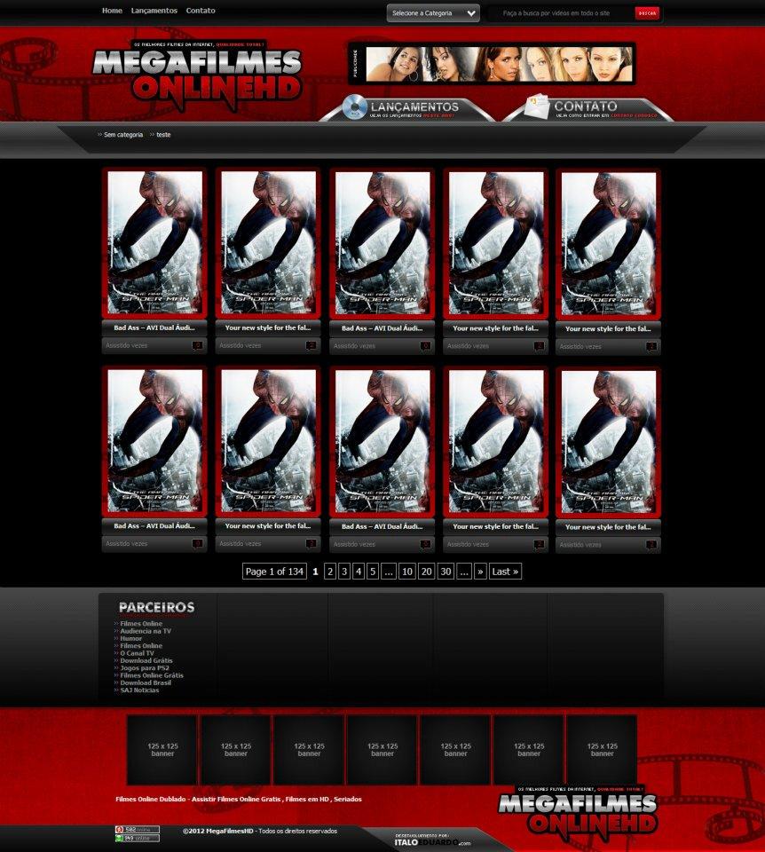free download filme online gratis