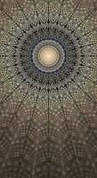 Challenge 43 - Tapestry