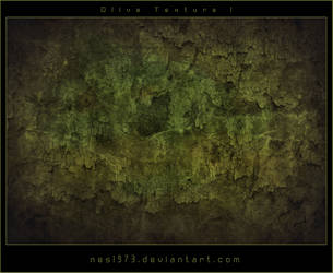 Olive Texture 1 by nes1973