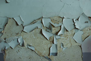 Cracked Paint 22 by nes1973