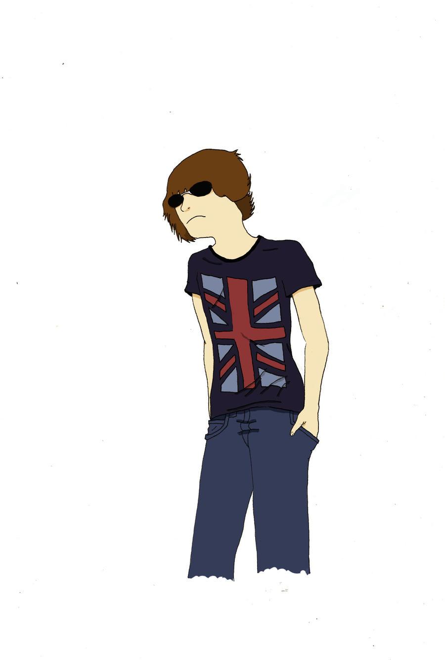 davilof's Profile Picture
