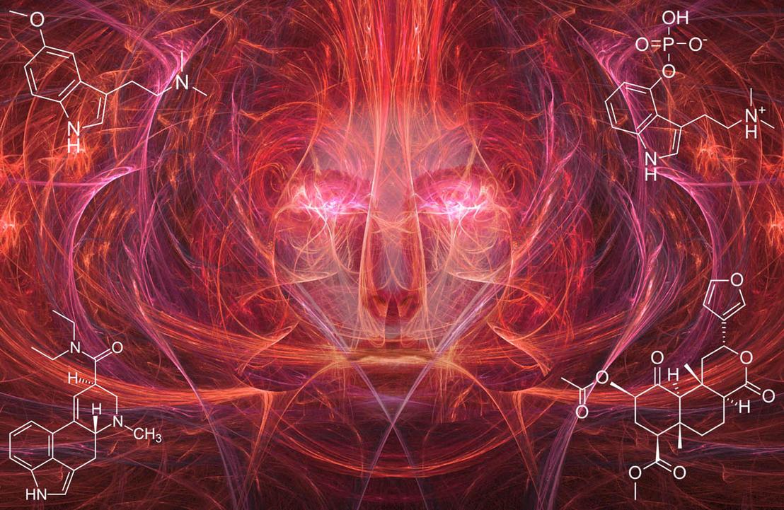 Brain Strain by bluefish3d