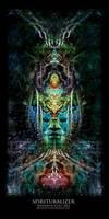 Spiritualizer