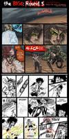 BIG6 Round 5 - Page 4 Final