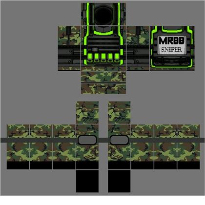 Roblox Custom Uniform Pants By Typicalbritain On Deviantart