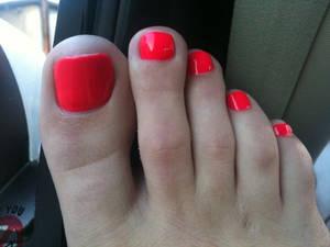 Tori-Black-Feet-191873