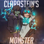 Clarastein's Monster