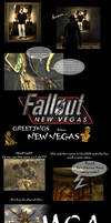 Greetings from New Vegas 3
