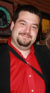 tofusnow's Profile Picture