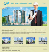 planning company by eganet