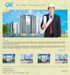 planning company