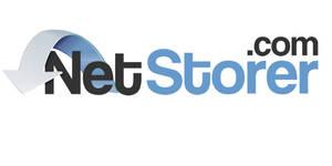 filehosting website logo