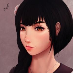 Massi74's Profile Picture
