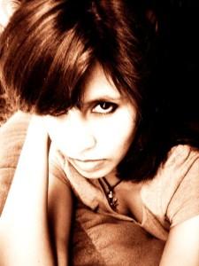 eNIGma002's Profile Picture
