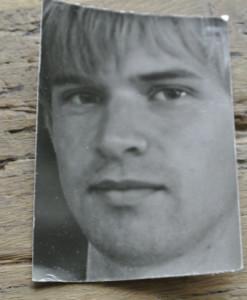 wouterpasschier's Profile Picture