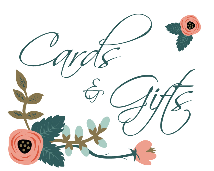 Cards-and-gifts-2 by KNBcreative