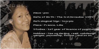 pociii's Profile Picture