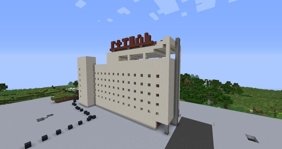 Hotel And Craft Uk