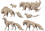 Esk Pixel Bases 2 - Free to Use