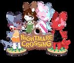 OPEN - Nightmare Crossing!