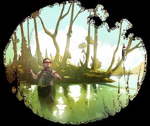Max Fishing