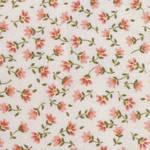 Floral Scan
