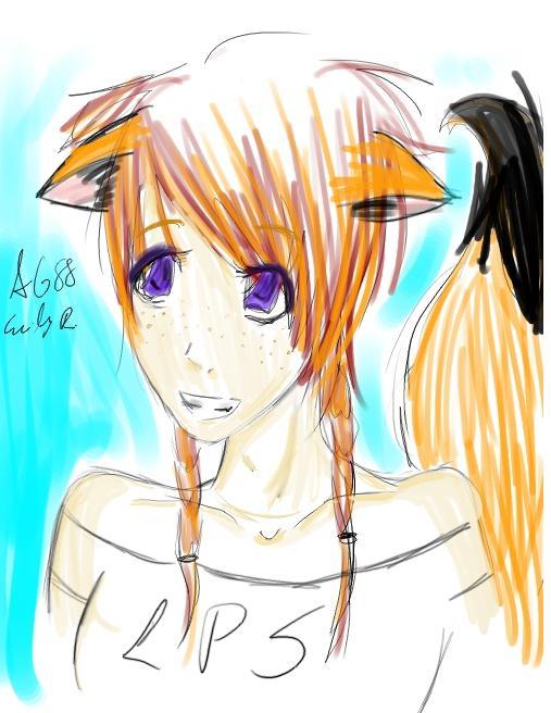 Lps by akatsuki-girl88