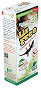 Herbal Lizard repellent Gel Liz Free by brbuildcare
