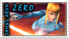 Smash Bros - Zero Suit by Dark-Kaos