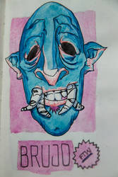 moleskine doodle 3
