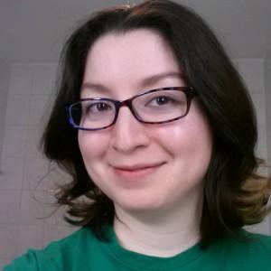 wachey's Profile Picture