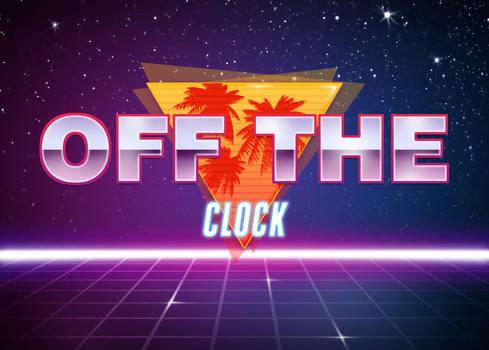 Alternate Channel Logo