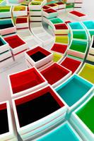 Color Symphony by k3-studio