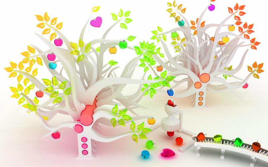 http://fc02.deviantart.net/fs50/i/2009/327/2/a/Harvest_by_k3_studio.jpg