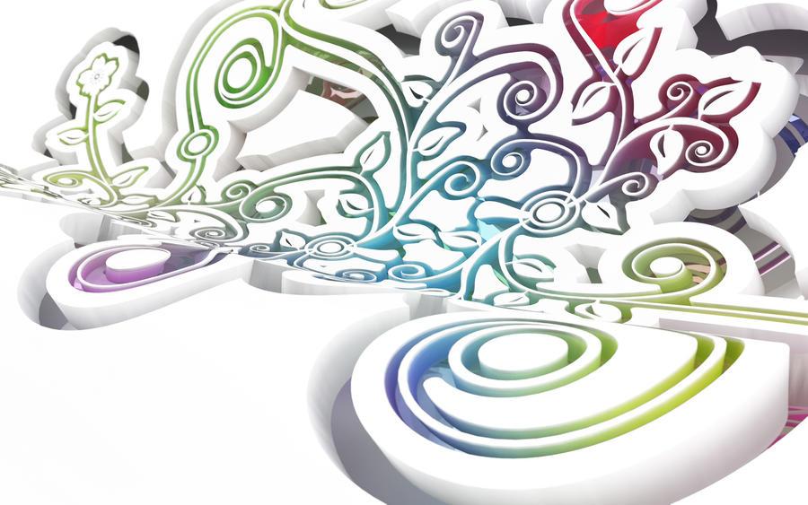 http://fc08.deviantart.net/fs70/i/2010/003/c/d/Growth_by_k3_studio.jpg