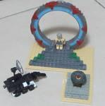 SG1 Gate
