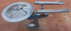 Metal Earth Enterprise